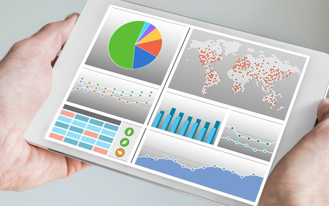 Are you using KPIs and targets to measure your business?