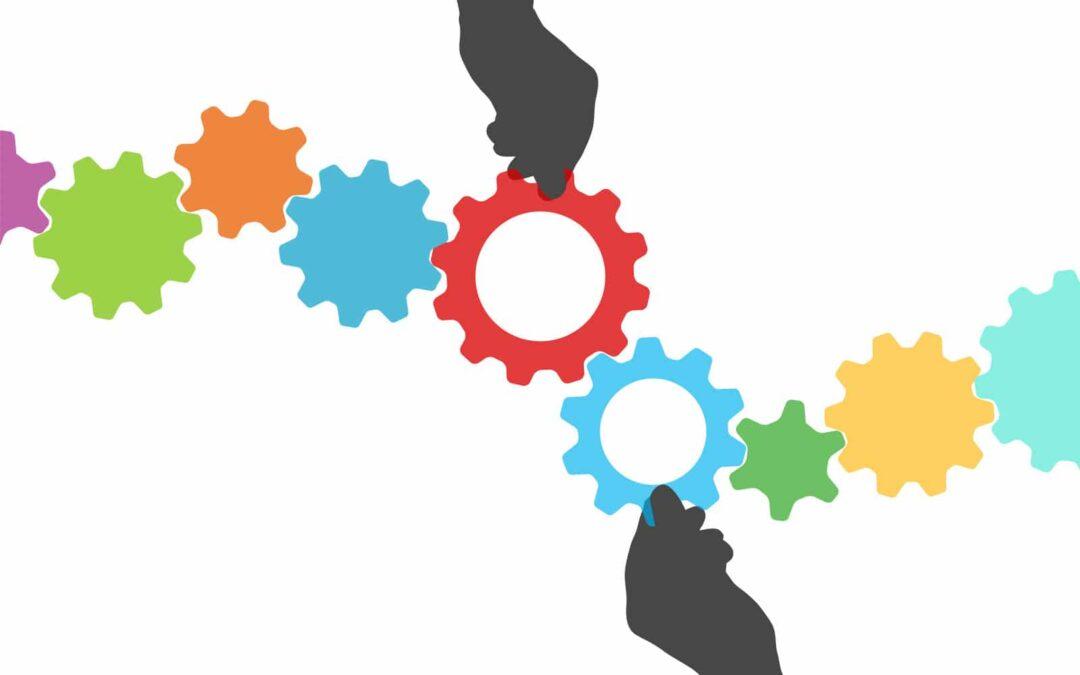 Elements of Building a Repeatable Sales Process